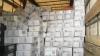 С начала года полиция изъяла более 70 тысяч литров алкогольнойпродукции