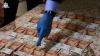 В Белорецке задержаны подозреваемые в наркопреступлениях