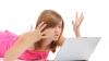 Мошенничество через интернет в Башкирии